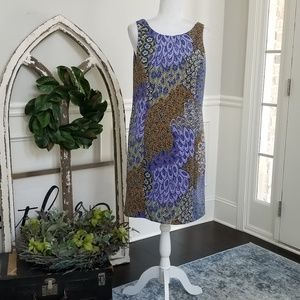 Insanely Goregous Dress by Pappagallo Size 8
